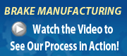 Brake Remanufacturing Video